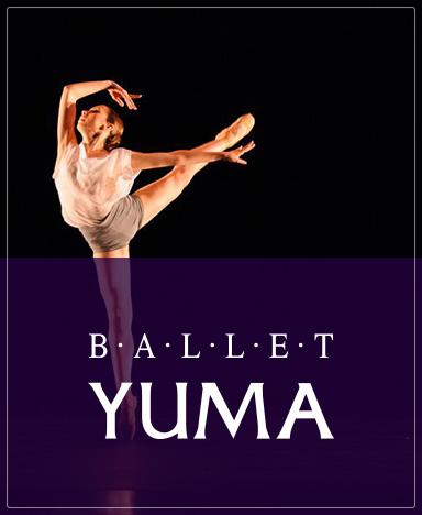 Ballet Yuma