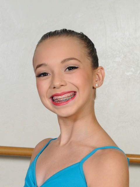 Dancers | Ballet Yuma